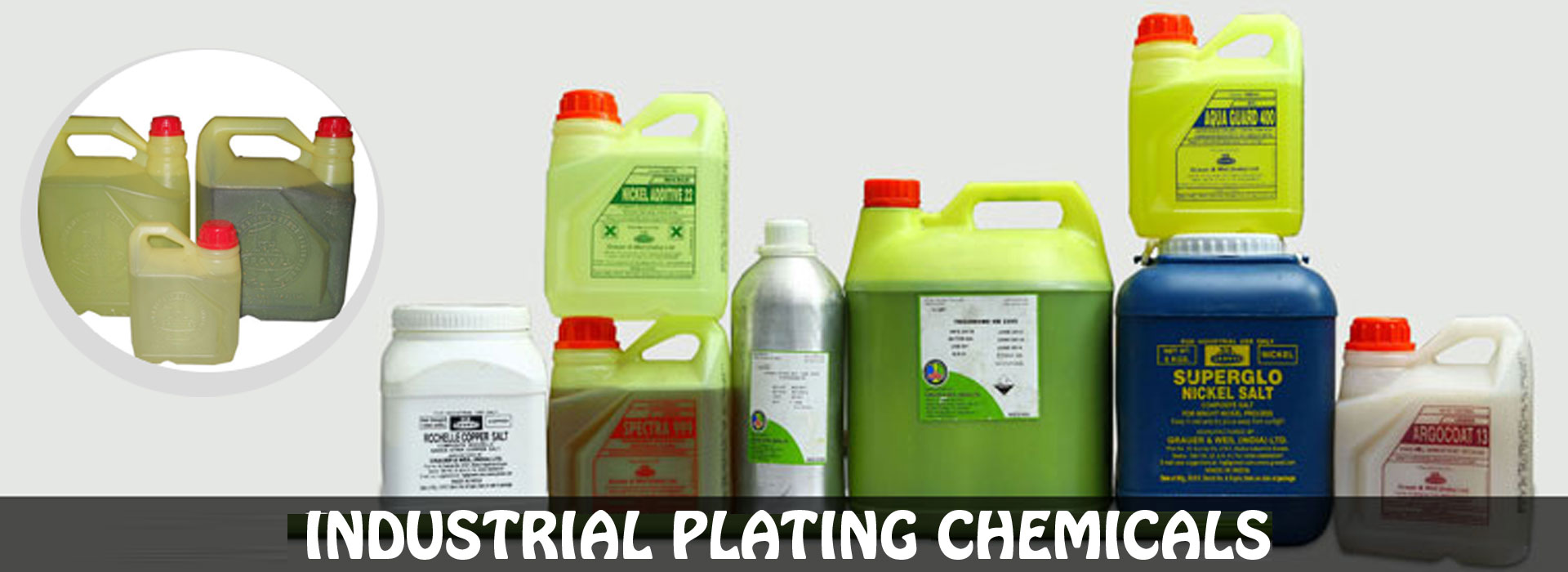 Image result for plating chemical progressive logo